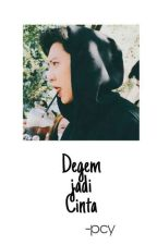 Degem Jadi Cinta -pcy by vmlnda