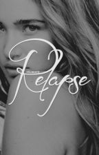 Relapse [CHRIS EVANS] by volbeats