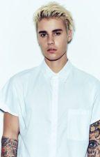 14.Coltrain {Justin B & Tu} [Hombres de Texas] by Bieber-Novelas