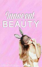 Innocent Beauty x Jb  by shadysdick