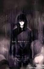 (Đam mỹ) ác mộng by MaknaeGolden