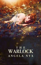 The Warlock (boyxboy) by Mysty-Nyx