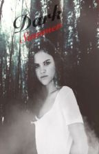 Dark Summer ¥ (Dead Of Summer)  by sourstydia