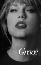 Grace (Kaylor) by taylorswifts