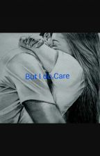 I Do Care //Flippin' Brennan Fanfic\\ by AlohaKala