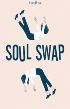 Soul Swap // luke hemmings [slow update] by fadha-fs