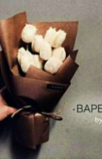 BAPERed by bymx11