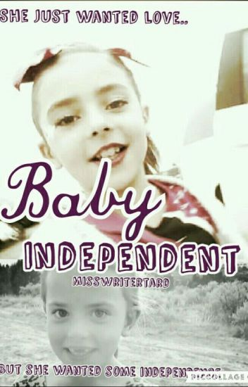 Baby Independent {Discontinued}