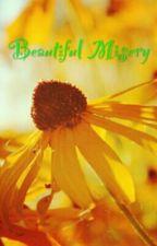 Beautiful Misery by AlekeiAngel