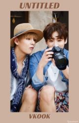 Untitled | VKook by jinxnina