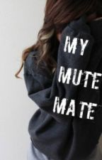 My Mute Mate by lovely_imperfections