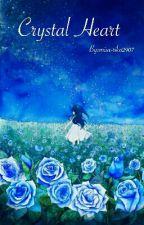 Fanfiction 12 chòm sao : CRYSTAL HEART (DROP TẠM THỜI) by misa-riko2907