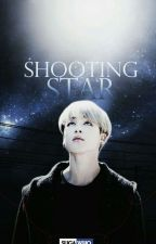 shooting star » y.m by sugawho