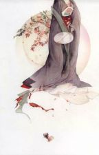 Ngự Phật -- O Trích Thần by nhuanngoc