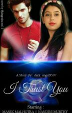 I Trust You by dark_angel9597