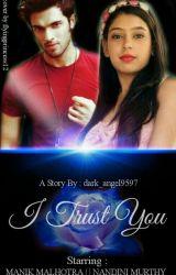 I Trust You by dark_angel9597