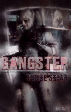 Gangster | Suicide Squad/ Escuadrón Suicida by shxwer