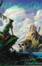 Neverland RP by RunedHearts