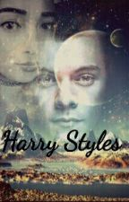Harry styles|والعوالم السبع  by gglover4ever