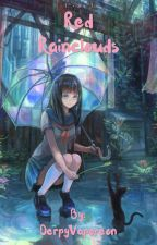 (Discontinued) Red Rainclouds (an akatsuki cats fanfiction) by DerpyVaporeon