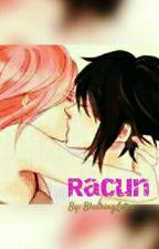 Racun ✔ by yuura_brena
