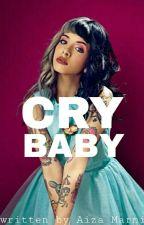 CRYBABY by AizaMarni