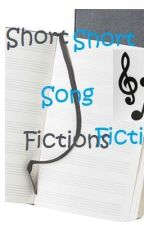 Song Fiction Stories by LoveYouForever
