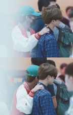 [Chuyển ver/Oneshot][VMin] You Are My Everything by dream1326