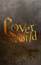 Cover World by justi5643