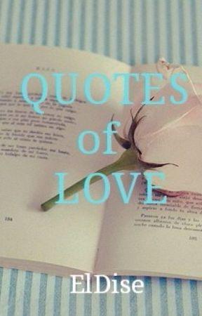 quotes of love part novel dilan dan milea wattpad