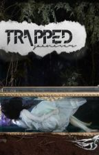 trapped » seijuurou akashi x reader by saeniver