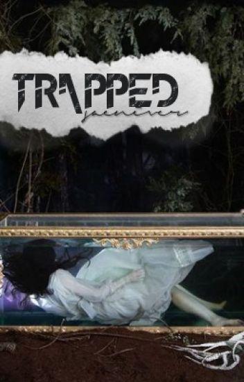 trapped » seijuurou akashi x reader