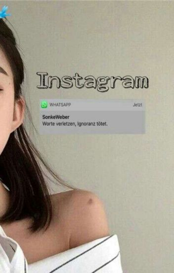 Instagram |Vkook|  *Texting*