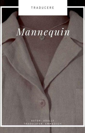 mannequin, h.s. |Traducere|