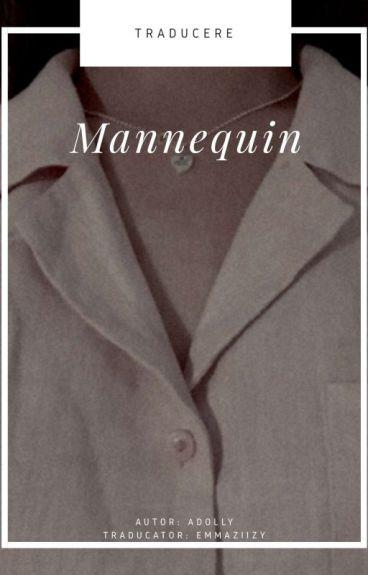 mannequin, h.s.  Traducere 