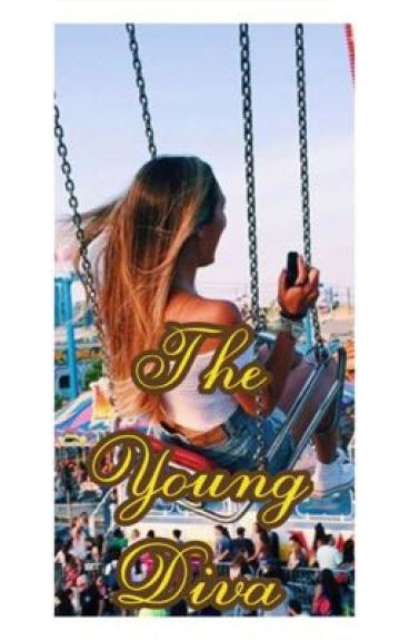 The Young Diva (Neymar Jr)