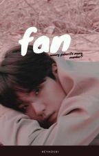 fan | yoonmin by daddychim