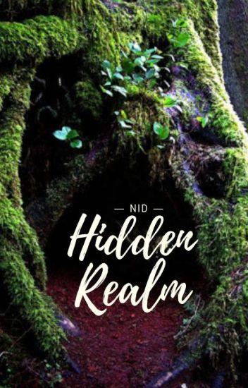 NID:Hidden Realm