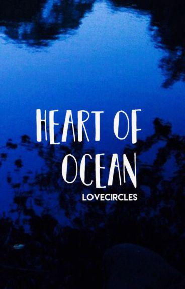 heart of ocean; jihancheol