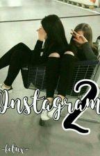Instagram 2 -rubius Y Tu-RDG by AbHolland