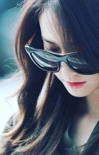 [EDIT][SEYOON] ANH KHÔNG THƯƠNG TÔI by JesmineYoong97