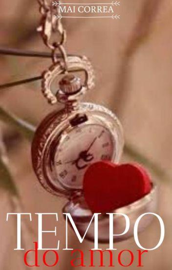 O Tempo do amor