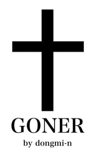I'm A Goner // Joshler