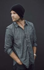 Long Day - A Jared Padalecki story by Thatmarvelgirl