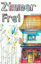 Zimmer Frei by Ichigosan93