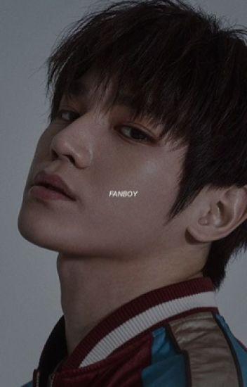 fanboy ⊳ leafyishere