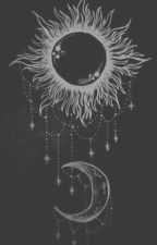 Inside The Dragons Mind bởi StephanieJdeOliveira
