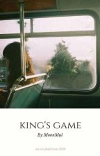 king's game - exo by MoonMul