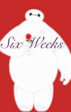 Six Weeks by FanficCompanion