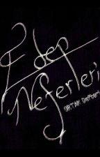 Edep Neferleri'nin GAZETESİ by osmanliadabi